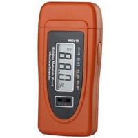 Máy đo độ ẩm M&MPro HMMD818