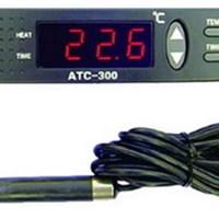 Bộ điều khiển nhiệt độ dưới nước M&MPro TMATC300
