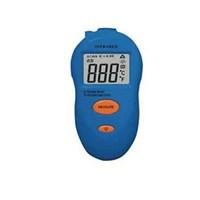 Máy đo nhiệt độ M&MPro TMDT8260