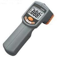 Máy đo nhiệt độ M&MPro TMMT300C
