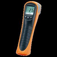Máy đo nhiệt độ M&MPro TMST652
