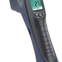 Máy đo nhiệt độ M&MPro TMST840