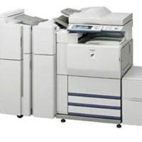 Máy photocopy Sharp MX-M620U