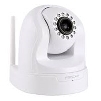 Camera IP Foscam FI9826P