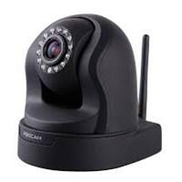 Camera IP Foscam FI9828P