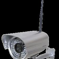 Camera IP Foscam FI8906W