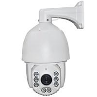 Camera IP Foscam PTA20