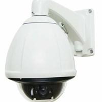 Camera IP Foscam PTB20
