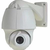 Camera IP Foscam PTC20