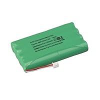Pin dự phòng cho tủ trung tâm Sonic 8MR-1300