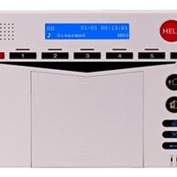 Trung tâm báo động không dây Sonic HG-5000
