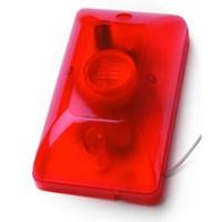 Còi báo động kèm đèn Sonic SS-207