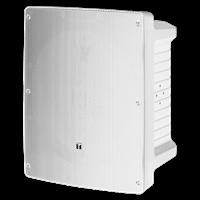 Loa dải đồng trục có nguồn riêng Toa HS-P1500W