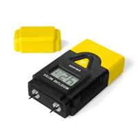 Máy đo độ ẩm bê tông EM4806