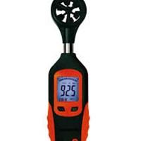 Máy đo tốc độ gió HT-81