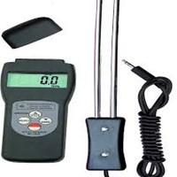 Máy đo độ ẩm MC-7825G