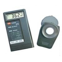 Máy đo cường độ sáng 605A
