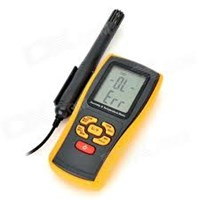 Máy đo độ ẩm GM1361
