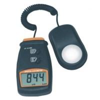 Máy đo cường độ sáng LX-1010BS