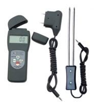 Máy đo độ ẩm đa năng MC-7825P