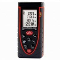 Máy đo khoảng cách bằng Laser S60