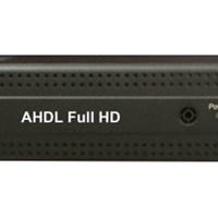 Đầu ghi hình VDTech VDT 3600AHDL-M