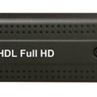 Đầu ghi hình VDTech VDT 4500AHDL