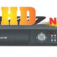 Đầu ghi hình VDTech VDT 4500AHDM