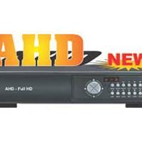 Đầu ghi hình VDTech VDT - 2700AHD