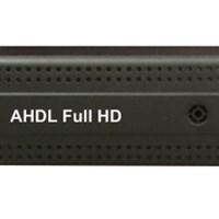 Đầu ghi hình VDTech VDT - 2700AHDL