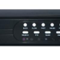 Đầu ghi hình VDTech VDT  2700AHDL-B