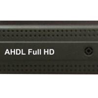 Đầu ghi hình VDTech VDT  2700AHDL-M