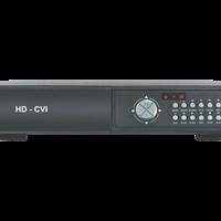 Đầu ghi hình VDTech VDT - 2700CVI