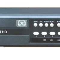 Đầu ghi hình VDTech VDT - 2700N