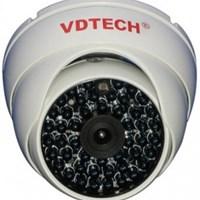 Camera VDTech VDT - 135AHD 2.0