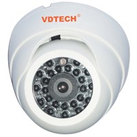 Camera VDTech VDT - 135CCD.72