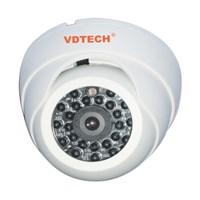 Camera VDTech VDT - 135CM.80