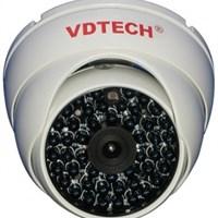 Camera VDTech VDT - 135CVI 1.3