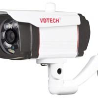 Camera VDTech VDT - 18CM.90