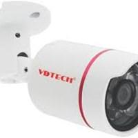 Camera VDTech VDT - 207AHD 2.0