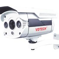 Camera VDTech VDT - 3060AHD 1.5