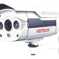 Camera VDTech VDT - 3060CM.90