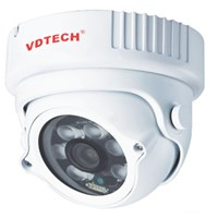 Camera VDTech VDT - 315AHD 1.5