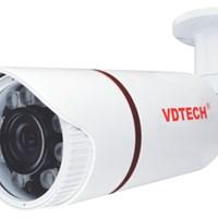 Camera VDTech VDT - 3330ZAHD 1.5