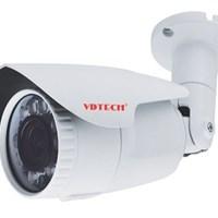 Camera VDTech VDT - 333ZAHD 2.0