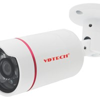 Camera VDTech VDT - 405AHD 2.0
