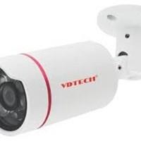 Camera VDTech VDT - 405CCD.72