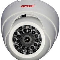 Camera VDTech VDT -  135AHD