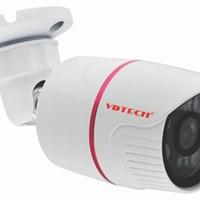 Camera VDTech VDT -  2070AHD 1.5