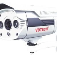Camera VDTech VDT -  3060CVI 1.3